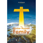 The Divine-Human Family